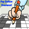 Pop Culture Crossword Puzzle A Free Puzzles Game