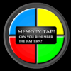 Memory Tap A Free Education Game