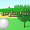 On The Tee A Free Action Game