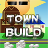 My Town A Free Customize Game