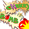 Cherry Bomb A Free Action Game