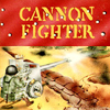 Cannon Fighter A Free Shooting Game
