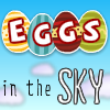 Eggs in the sky A Free Puzzles Game