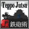 Teppo Jutsu