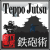 Teppo Jutsu A Free Action Game