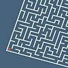 Rotating Maze A Free Action Game