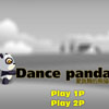 Dance panda(Album 1)
