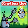 Headles Joe