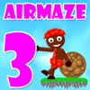 Air Maze 3 A Free Action Game