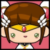 Chibi Dress Up A Free Customize Game