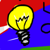 The Funny Lightbulb Game A Free Sports Game
