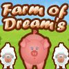 Farm of Dream