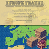 European Trader