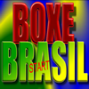 Boxe Brasil A Free Action Game