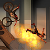 Trials Dynamite Tumble Free Edition A Free Action Game