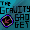 Have a play with gravity, affecting a little square! Change gravity and jump height! Move around or simulate the moon!