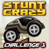 Stunt Crazy Challenge Pack 1 A Free Action Game