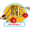 Rome Catapult A Free Action Game
