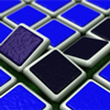 Grid Memory A Free Puzzles Game