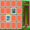 Another Memory Game A Free Education Game