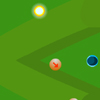 Arrow Balls A Free Action Game