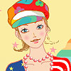 Young Fashion A Free Customize Game