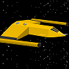 Galactic 123 Empire A Free Action Game