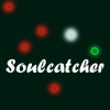 Soulcatcher A Free Action Game
