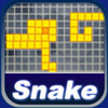 Snake MiniX A Free Action Game