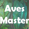 Aves Master A Free Adventure Game