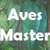 Aves Master