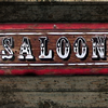 Saloon A Free BoardGame Game