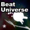 Beat Universe A Free Action Game