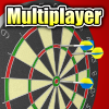 Pub Darts 3D Multiplayer A Free Action Game