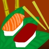 Sushi Ninja A Free Action Game