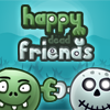 Happy Dead Friends A Free Puzzles Game