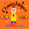 Clown Jumper A Free Action Game