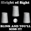 Sleight of Sight A Free Puzzles Game