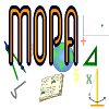 MOPA - Movimiento Parabolico A Free Education Game