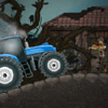 Zombie Tractor A Free Action Game