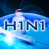 H1N1 A Free Action Game