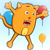 Fly Meow A Free Action Game