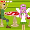 Fairy Restaurant A Free Puzzles Game