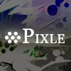 Pixle A Free Action Game