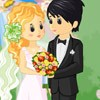 Cute Cake Topper A Free Dress-Up Game