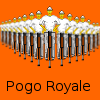 Pogo Royale