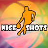 Nice Shots A Free Sports Game