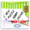 New Puzzle Room Escape A Free Action Game