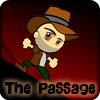 The Passage A Free Action Game