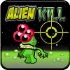 Alien Kill A Free Action Game